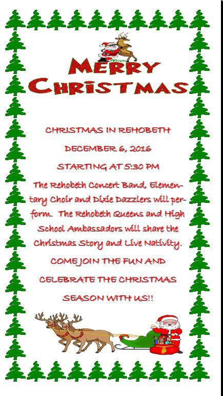 2016-christmas-in-rehobeth